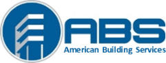 American Building Services provides janitorial services to businesses throughout NC and SC